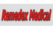 Expomed Medical