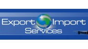 Export Import Services