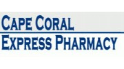 Cape Coral Express Pharmacy