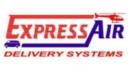 Express Air Messenger