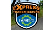 Express Transmissions