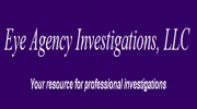 Eye Agency Investigations