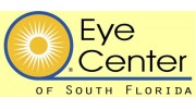 Eye Center Of South Florida