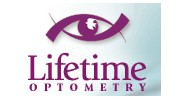 Lifetime Optometry