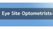 Eye Site Optometrist