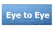 Eyetoeye Optometry Group