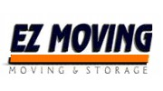 EZ Moving / Moving & Storage