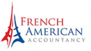 French-American Accountancy
