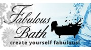Fabulous Bath