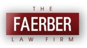 The Faerber Law Firm
