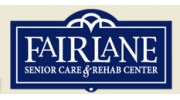 Fairlane Senior Care & Rehab