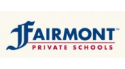 Fairmont Private School
