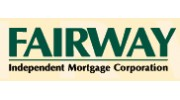 Fairway Independent MTG