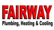 Fairway Plumbing Htg & Cooling