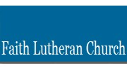 Faith Lutheran Church ELCA
