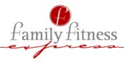 Family Fitness Express