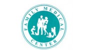 Family Medical Center Jr