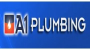 A-1 Plumbing & Emergency Rooter