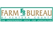 Farm Bureau Of Ventura County