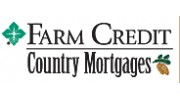 Farm Credit & Country Mortgages