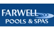 Farwell Construction