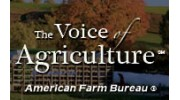 New York Farm Bureau