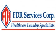 FDR Services Of NJ