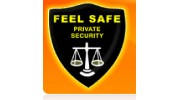 Feel Safe Security Patrol