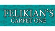 Felikians Carpet & Flooring