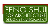 Architectural Feng Shui Master Consultant Pasadena