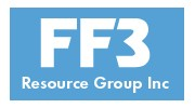 FF3 Resource Group