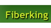 Fiberking Premium Cleaning Service