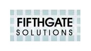 Fifthgate Solutions