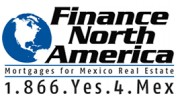 Financial Services in San Diego, CA