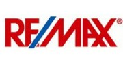 Remax Realty1