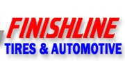 Finishline Tires & Automotive