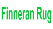 Finneran Rug And Furniture Cleaning