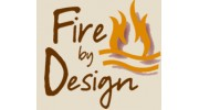 Fire By Design