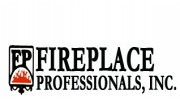 Fireplace Professionals