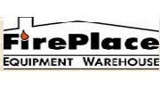 Fireplace Equipment Warehouse