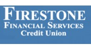 Firestone Financial Svc CU