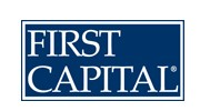 First Capital Western Mortgage
