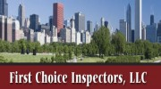 First Choice Inspectors