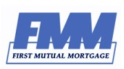 First Mutual Mortgage