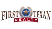 First Texan Realty