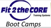 Fit-2-The-Core Training Systems