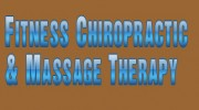 Fitness Chiropractic & Massage Therapy