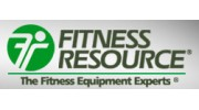 Fitness Resource