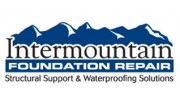 Intermountain Foundation Rpr
