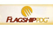 Flagship Services Group